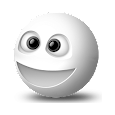 Emoji Keyboard Pro(Root) icon