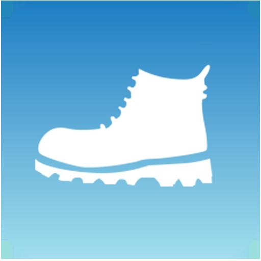 旅遊行程規劃 - Explorld 旅遊 App LOGO-APP開箱王