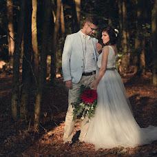 Wedding photographer Elena Parfinchuk (LenaParfinchuk). Photo of 05.10.2015