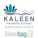 Kaleen Primary School icon