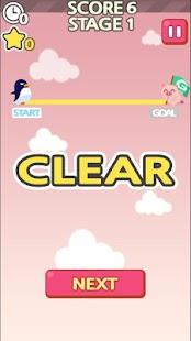 ZZAK Card Matching Game - náhled