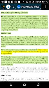 The NKJV Bible , New King James Version - náhled