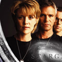 Stargate Tab Icon