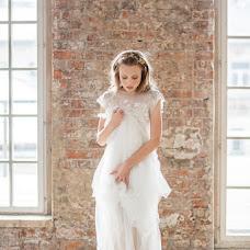 Esküvői fotós Olga Kochetova (okochetova). Készítés ideje: 16.03.2016