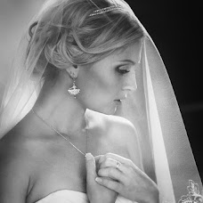 Wedding photographer Denis Zavgorodniy (zavgorodniy). Photo of 18.01.2014