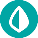 Mint: Budget, Bills, & Finance Tracker 6.10.0 APK تنزيل