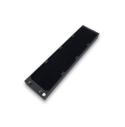 EK Coolstream radiator, CE 560, 4x140-45