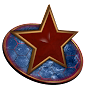 Star 3D Live Wallpaper временно бесплатно