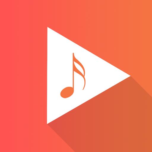 Trending Viral Music Chart from Spotify: SpotyTube - Apps on