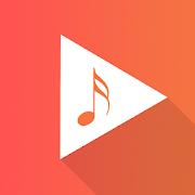 SpotyTube - Trending Viral Music Videos