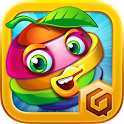 Fruit Farm Frenzy icon