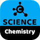 Chemistry GK for PC Windows 10/8/7