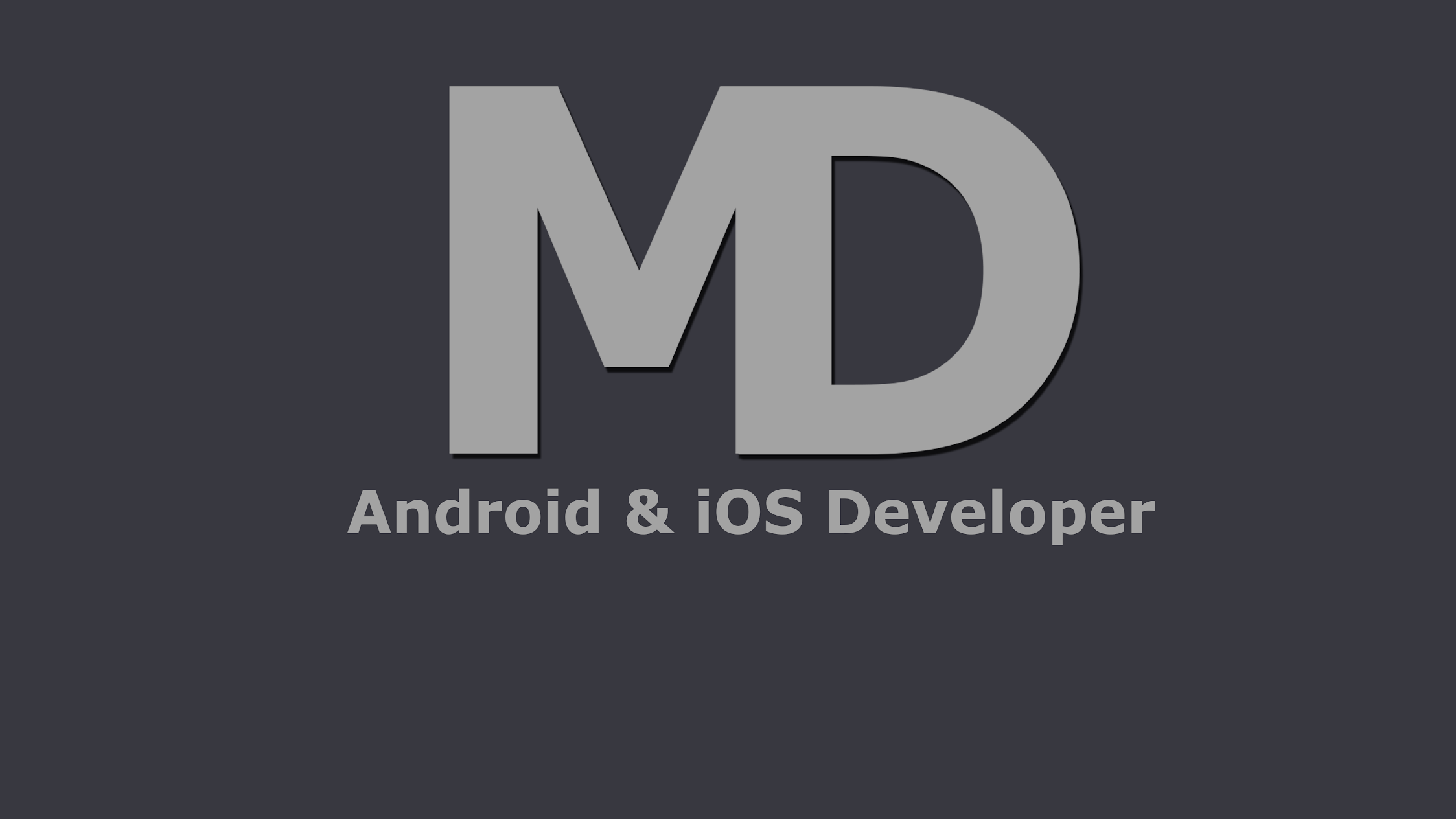 Makal Development