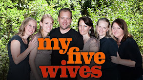 My Five Wives thumbnail