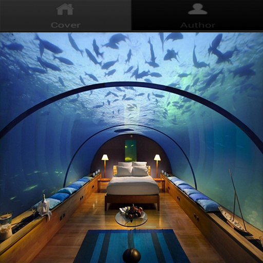 Dream bedroom ideas android apps on google play for Make your dream bedroom