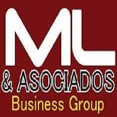 ML&ASOCIADOS BUSINESS GROUP