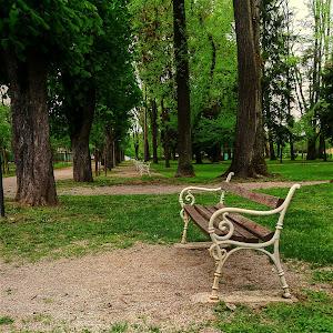 Karlovac is town of parks.jpg