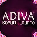 Adiva Beauty Lounge, Malviya Nagar, New Delhi logo