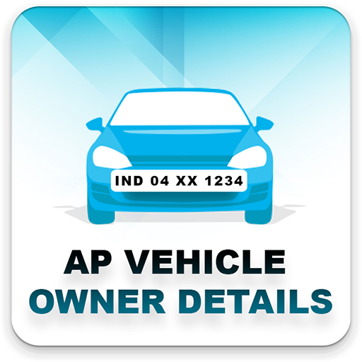 AP Vehicle Owner Details By RC Number