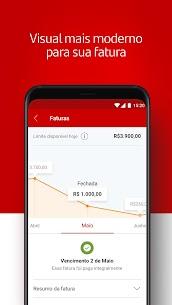 Santander Brasil Apk – For Android 3