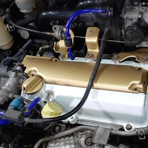 ミラジーノ L700S ミニライトスペシャルターボのカスタム事例画像 ハム次郎さんの2020年02月27日22:54の投稿