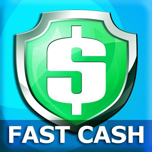 com.fast.cash.advance.payday.loans