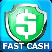 FAST CASH ADVANCE Payday Loan Instant Money Loans APK for Bluestacks