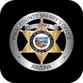 Pinal County Sheriff's Office