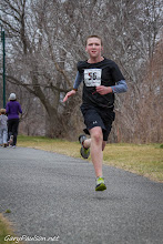 Photo: Find Your Greatness 5K Run/Walk Riverfront Trail  Download: http://photos.garypaulson.net/p620009788/e56f6f872