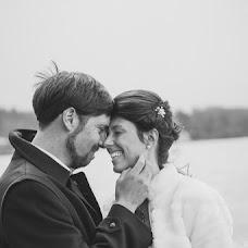 Wedding photographer Olga Boyko (hochzeitsfoto). Photo of 13.08.2015