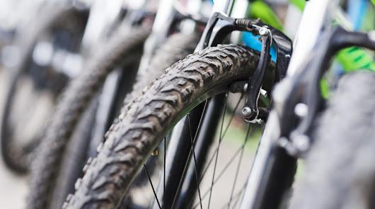 Autocarbike, los mejores recambios en bicicletas y vehículos