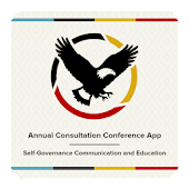 SGCE Annual Conference App