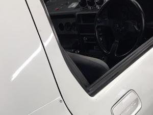 RX-7 FC3S H3年 GT-Xのカスタム事例画像 迅 帝さんの2018年06月28日20:54の投稿