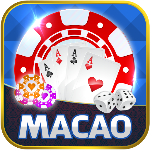 Game bai doi thuong Macao