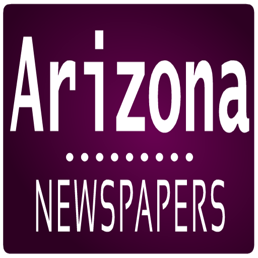 Arizona Newspapers - USA ‒ Applications sur Google Play
