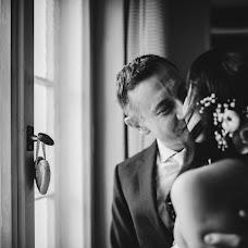 Wedding photographer Emanuele Pagni (pagni). Photo of 02.03.2018