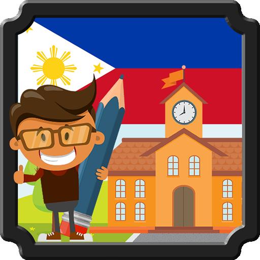 Philippines Quiz (game)