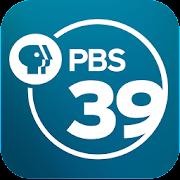 WFWA PBS39 Fort Wayne
