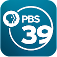 WFWA PBS39 Fort Wayne icon
