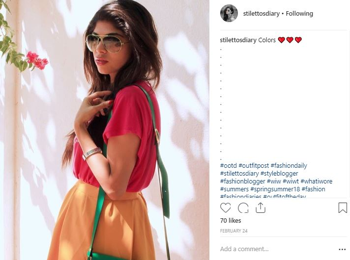 megha-varshini-top-fashion-bloggers-bangalore_imag