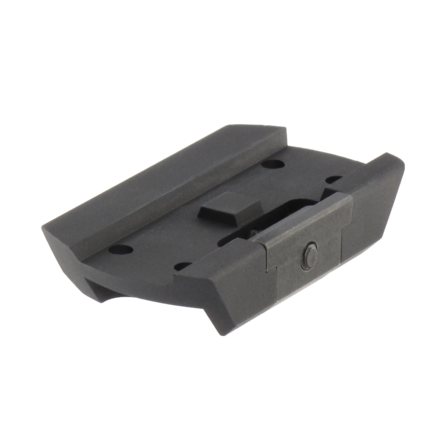 Aimpoint Dovetail 11mm Micro Kit