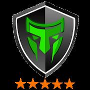 Geek App 2.0- Hacking Tutorials,News- Alien Skills