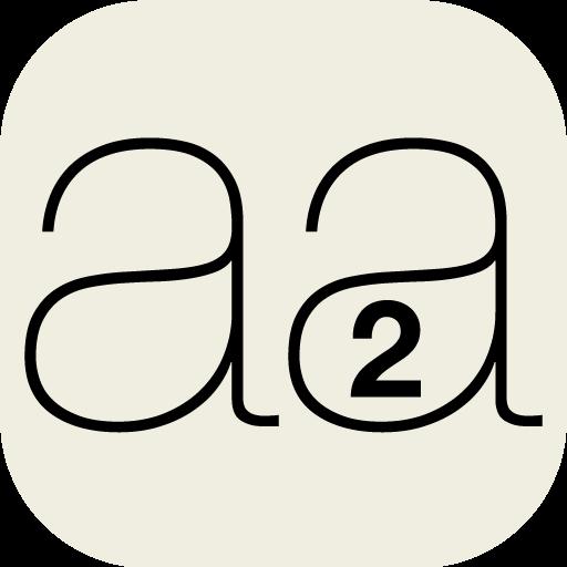 aa 2 (game)