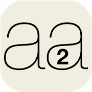 Game aa 2 APK for Windows Phone