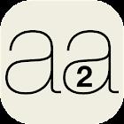 aa 2 icon