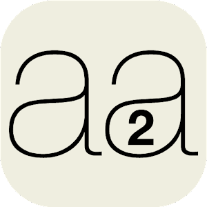 aa 2 for PC and MAC