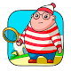 Scavenger Hunt: Waldo Quest for PC-Windows 7,8,10 and Mac