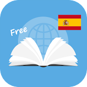 Learn Spanish Phrase for Free