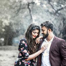 Wedding photographer Aniruddha Sen (AniruddhaSen). Photo of 09.01.2018