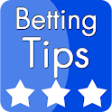 Betting Tips Guide icon